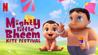Mighty Little Bheem: Kite Festival: Collection